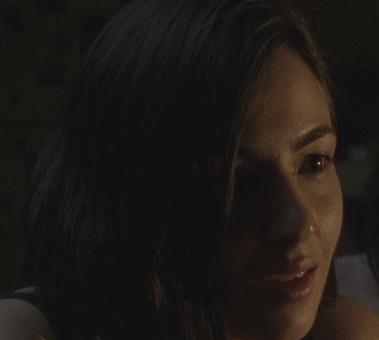 タラ ウォーキング・デッドシーズン4第6話