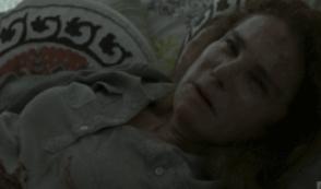 ディアナ死亡!キャロルVSモーガン/ウォーキング・デッドシーズン6第8話「雪崩」ネタバレ考察
