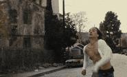 『フィアー・ザ・ウォーキング・デッド/シーズン1』