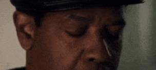 映画『イコライザー2』ネタバレ考察・解説!ジジイ向けコンテンツ?老人問題解決の意味