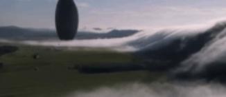 映画『メッセージ/Arrival』