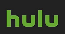 Huluフールー