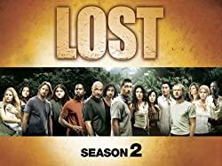 LOSTシーズン2