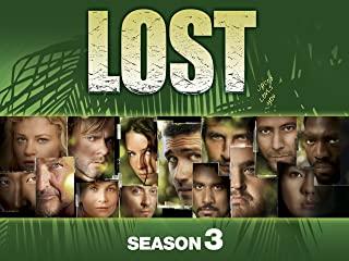 LOSTシーズン3