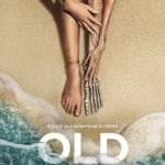 映画『オールド/Old』