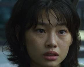 カン・セビョク/ジョン・ホヨン