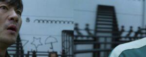 第7話 壁に描かれた各ゲームの内容