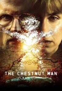 Netflix『チェスナットマン』