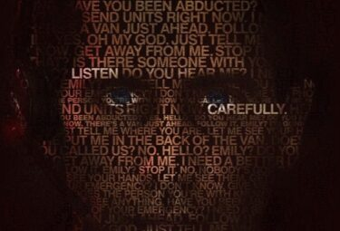 Netflix映画『THE GUILTY/ギルティ』